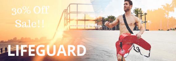 lifeguard-small-banner-sale