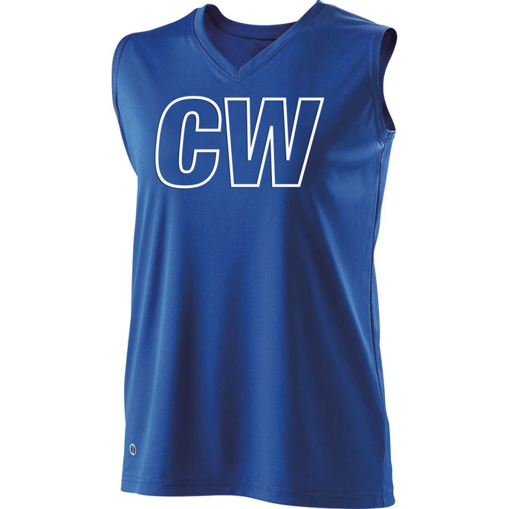 222353-ladies-flex-shirt-royal-holloway-sportswear