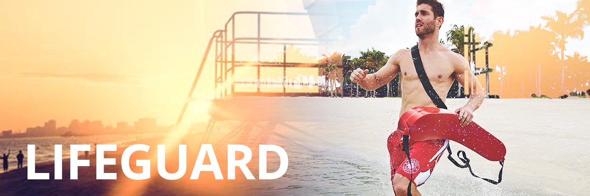 Banner_Headers-Lifeguard