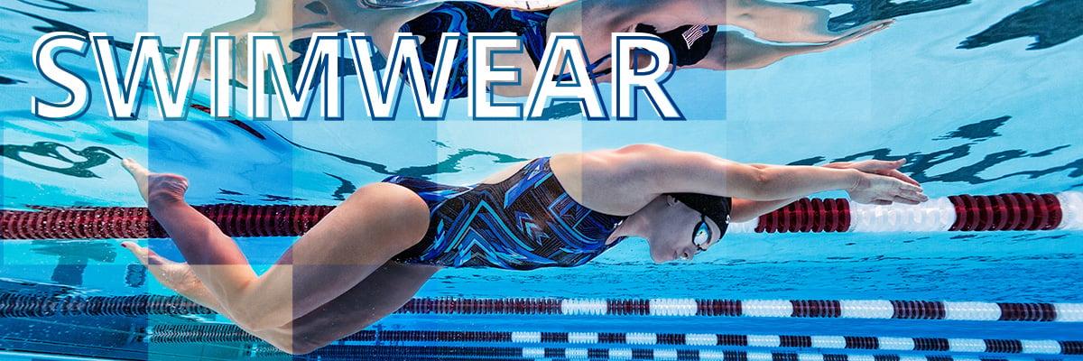 48df07677f Swimwear Archives | Making Waves