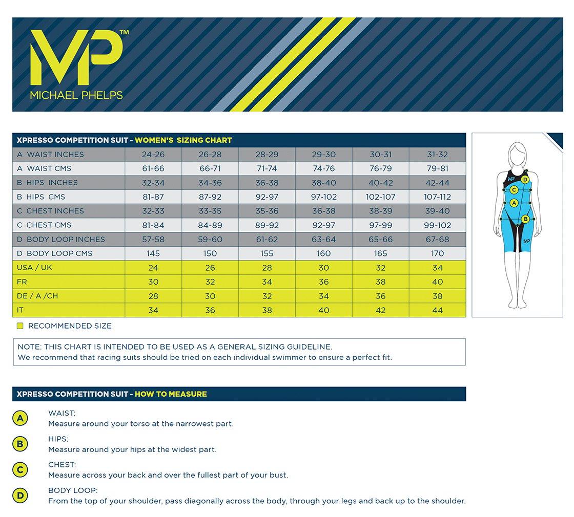 Men S Technical Swimwear