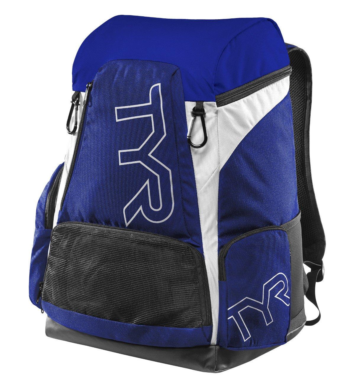 Tyr Alliance 45l Backpack Tyr Alliance Backpack
