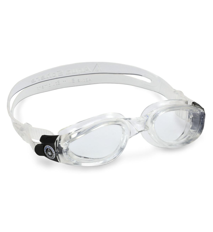 a9b92801bc53 Bug Fix. Aqua Sphere Kaiman – Clear Lens Goggle