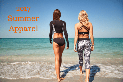 2017-summer-apparel-banner