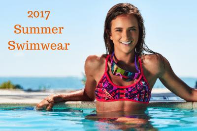 2017-summer-swimwear-banner
