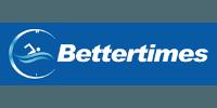 Bettertimes