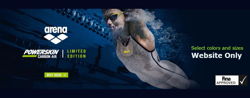 f6098cd0e67 Making Waves USA - Performance Swimwear