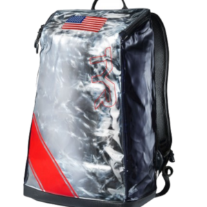1af08f5f9fa TYR Get Down 32L Backpack · Bags & Backpacks